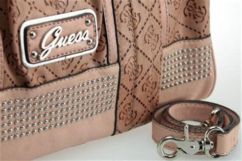 New Collection Gues Arista 3 In 1 guess handbags new collection 2012