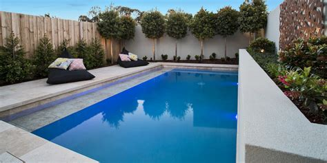 Pool Landscape Design App Pool Landscaping Melbourne Pool Landscaping Designs