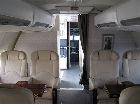 Aircraft Interior Services by Aircraft Interior Refurbishment Services Jetglow