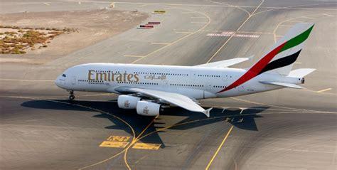 emirates ghana ghanaians grab dream jobs with emirates news ghana