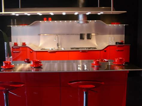 fabbrica cucine lazio outlet cucine lazio outlet cucina rossana in expo with