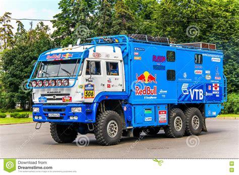 rally truck suspension kamaz dakar truck suspension related keywords kamaz