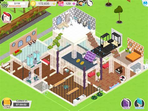 design game home design story reinajapan