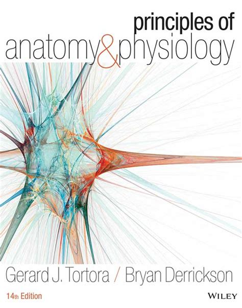 e commerce 2018 14th edition books principles of anatomy and physiology 14th edition 65