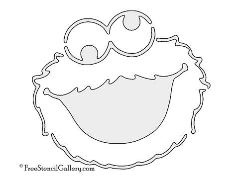 cookie stencil templates cookie stencil free stencil gallery