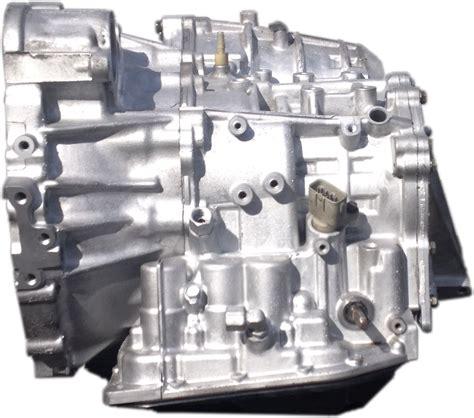 2000 lexus rx300 transmission rx300 transmission rebuild kit