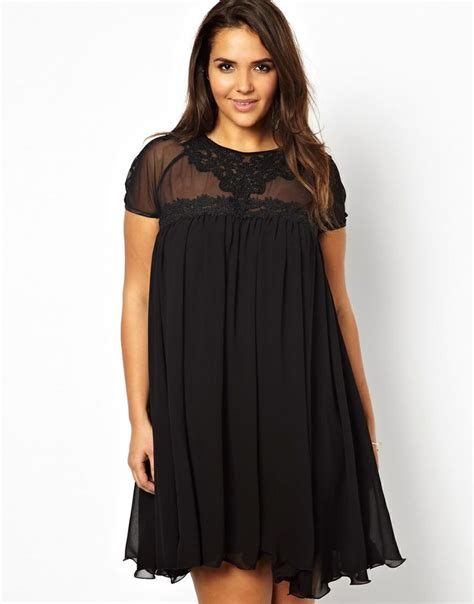 plus size sex swing dresses with lace swing dress and swings on pinterest