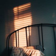 1000 ideas about morning light on sunlight