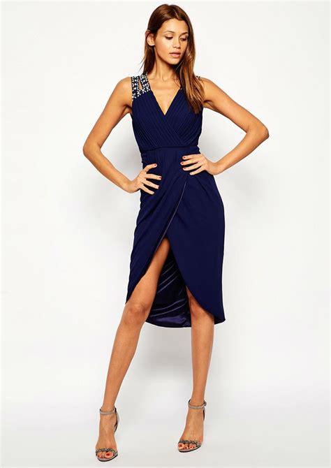vestidos cortos de fiestas vestido de fiestas cortos en lindos modelos vestidos