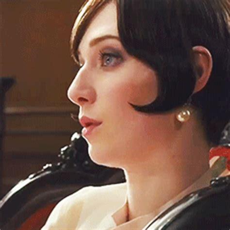 themes in the great gatsby and elizabeth barrett browning elizabeth debicki 187 a timeless beauty