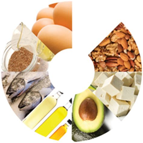 3 foods that contain healthy fats get your fats on welcome to the oakville nutritionist