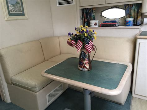 wellcraft boats for sale in ma wellcraft boats for sale in massachusetts boats