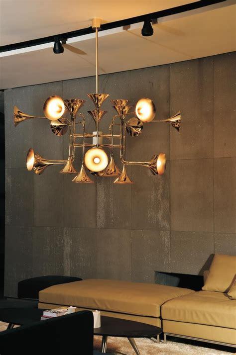 design house lighting products new design trumpet modern pendant light