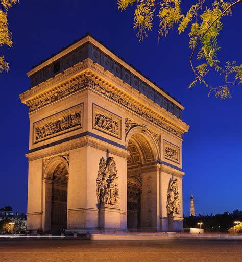 Souvenir Arc De Triomphe Oleh Oleh Perancis arc de triomphe de l 201 toile bahasa indonesia ensiklopedia bebas