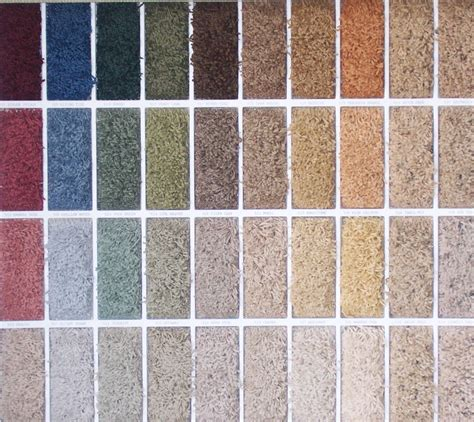carpet colors smartstrand carpet colours carpet colour