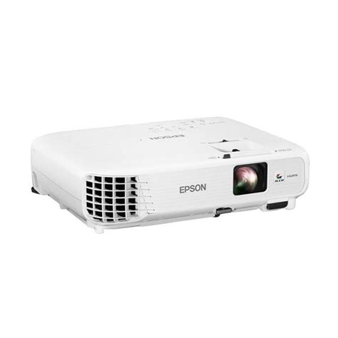 Projector Epson Eb X300 jual daily deals epson eb x300 projector harga