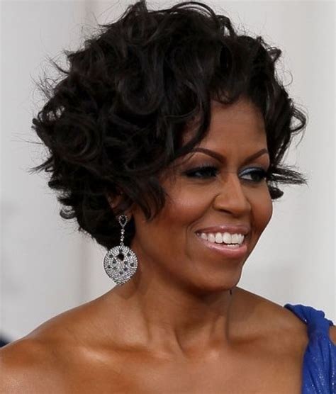 short curly hairstyles 2013 over 50 short curly afro haircuts for black womenvery short curly