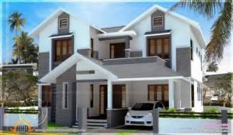 Kerala Home Design 15 Lakhs new kerala style home plans with regard to new kerala home