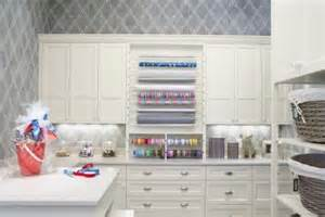 Craft Room Layout Designs by Renovation Rehab Craft Room Wrapping Closet Layout