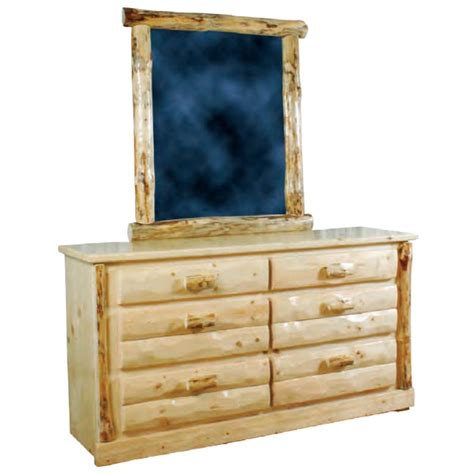 pine log bedroom furniture pine log bedroom furniture 28 images minnesota pine log 4 drawer log dresser handmade