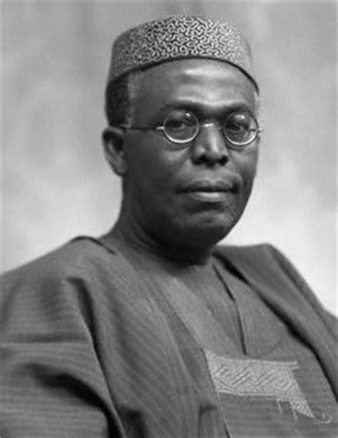 biography of obafemi awolowo obafemi awolowo biography affanjohn