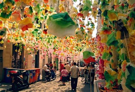 design love fest barcelona vila de gracia barcelona s coolest suburb