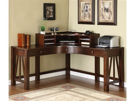 wooden corner desks for home office office desks corner maple computer desk maple corner desk