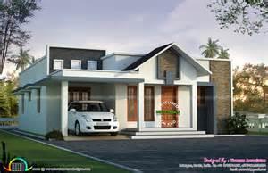 kerala home design 1800 sq ft 1800 sq ft 4 bed single floor villa kerala home design