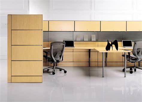 transit panel system teknion office furniture