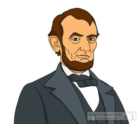 abraham lincoln animated biography animated abraham lincoln www pixshark com images