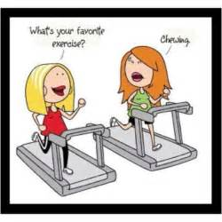 more exercise and weight loss funny pictures