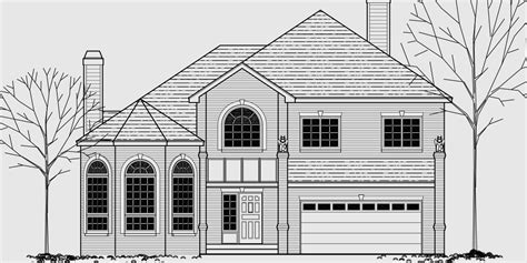 dormer house plans dormer house plans numberedtype