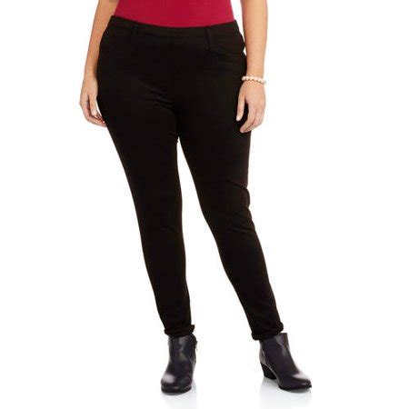 color jeggings faded s plus size knit color jeggings