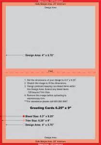 printable business cards 2017 printable calendar