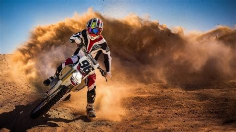 motocross of a racer an insiders view of the world of motocross and a look into the mind of one of it s chions books hd motocross wallpaper wallpapersafari