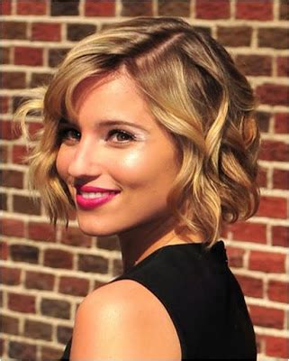 bob haircuts heart shaped faces internex posed hairstyles for heart shaped faces