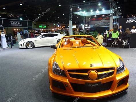 Handmade Luxury Cars - voitures de luxe personnalis 233 es sur 233 cran photo