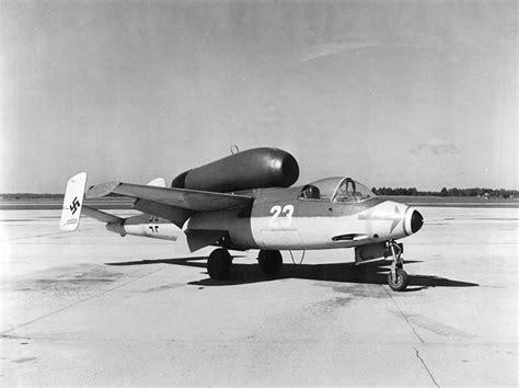 bücherregal 70 cm höhe the heinkel he 162 aviation and history