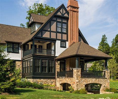 tudor style house in home designs exteriors category tudor style homes fascinating and romantic house
