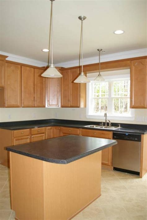 wooden kitchen ideas 20 elegant wooden kitchen design ideas