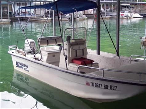 carolina skiff houseboat norris dam marina norris lake houseboat rentals and