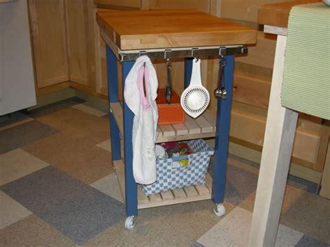 children s kitchen prep station hgtv