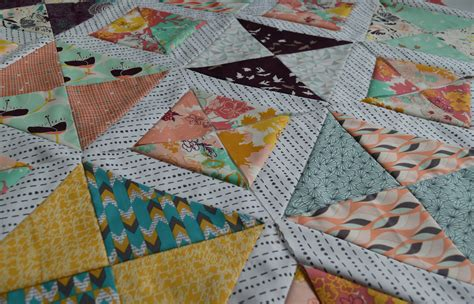 Patchwork Patterns Free - free color pattern to color quilts by