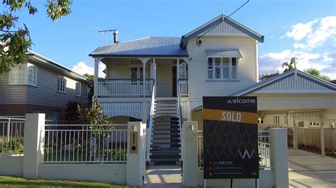 new not for profit queensland real estate agency set to