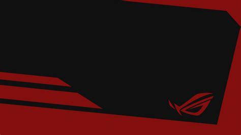 asus rog wallpaper qige87 com asus rog wallpaper gzsihai com