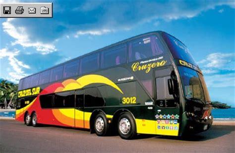 ultra luxury bussuper luxury bus buses  chennai bangalore  hyderabad buses  coimbatore
