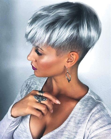 best 25 blue grey hair ideas on pinterest silver blue