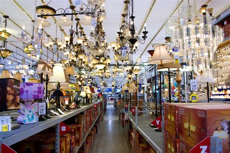 Lighting Shop by 187 The Putrid Lighting Options At Lowes