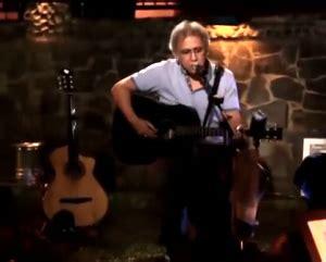 tutorial gitar ibu belajar kunci gitar chord lagu iwan fals ibu akustik