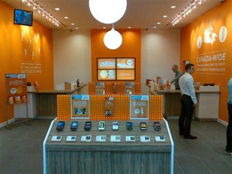 wind mobile reviews wind mobile begins cross canada network upgrade starting
